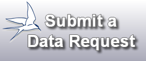 Data Request Button